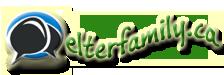 Elter Family Forum